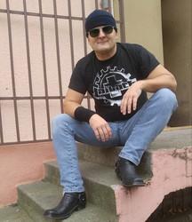 Profilový obrázek Sanybec