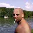 Profilový obrázek DanielBN