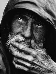 Profilový obrázek Oleg Olegovič