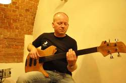 Profilový obrázek Martin Kučera