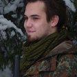 Profilový obrázek michal5u