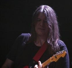 Profilový obrázek Daniel Lundák