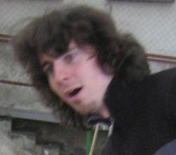 Profilový obrázek ovsik