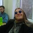 Profilový obrázek Glados Obelixx Baránek
