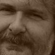 Profilový obrázek Libor Šašek