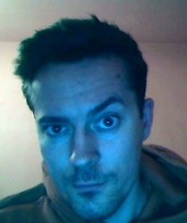 Profilový obrázek Juráš