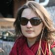 Profilový obrázek Anča