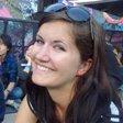 Profilový obrázek Lucie Zemanová