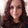 Profilový obrázek Lea Kučerová