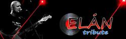 Profilový obrázek Elantribute