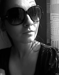 Profilový obrázek Victoria7