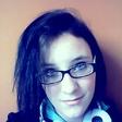 Profilový obrázek Veruuu :)