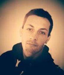 Profilový obrázek Jurenka Tomáš