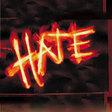 Profilový obrázek hate2you