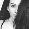 Profilový obrázek Karolína Pavlíková