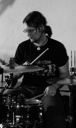 Profilový obrázek Petr Kohuš