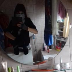 Profilový obrázek Tomáš Grimorgue Knapovský