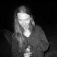 Profilový obrázek Peťko_Pekki_Má_Rád_Špekky_Walker