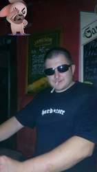Profilový obrázek Mikšak
