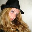Profilový obrázek Fejfka