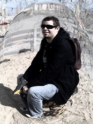 Profilový obrázek Felliks2