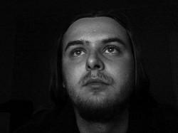 Profilový obrázek Jan Medveď