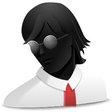Profilový obrázek Frank Smoked