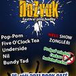 Profilový obrázek DoZvuk - festival plný hudby