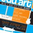 Profilový obrázek Festival Edu.art
