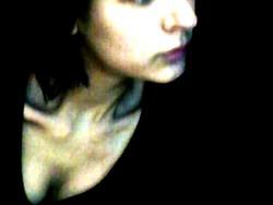 Profilový obrázek Zuzuletta