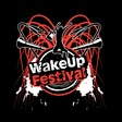 Profilový obrázek WakeUp Festival