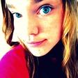Profilový obrázek 606612724annajansova