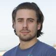 Profilový obrázek tarGui