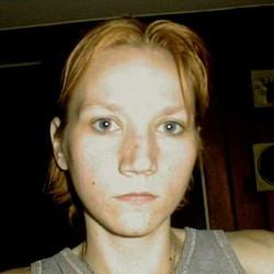 Profilový obrázek chelseinka