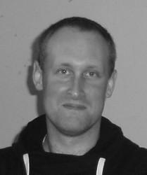 Profilový obrázek Fibril
