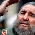 Profilový obrázek Fidel Castro