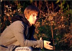 Profilový obrázek Fiko
