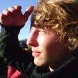 Profilový obrázek Filip Felix