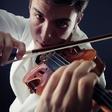 Profilový obrázek Filip Kottek