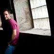 Profilový obrázek Filip Šašek