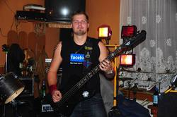 Profilový obrázek Fillit