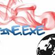 Profilový obrázek Fine.exe