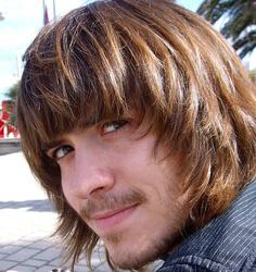 Profilový obrázek Fitzcarraldo