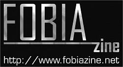 Profilový obrázek FOBIAzine.net