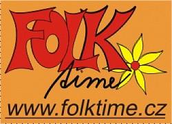 Profilový obrázek FOLKtime.cz
