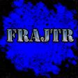 Profilový obrázek Frajtr