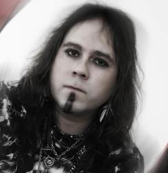 Profilový obrázek František Soldán