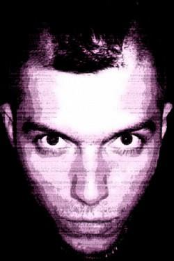 Profilový obrázek Františkáán