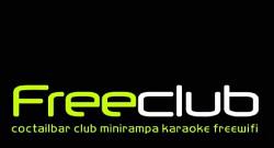 Profilový obrázek freeclub