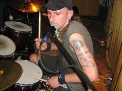 Profilový obrázek Fričák Bijolit